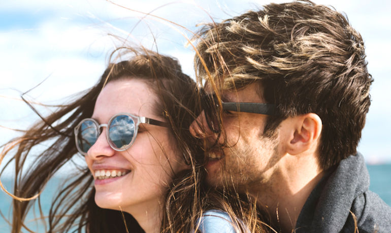 15 Things Men Want In Relationships (But Might Not Tell You) Hero Image