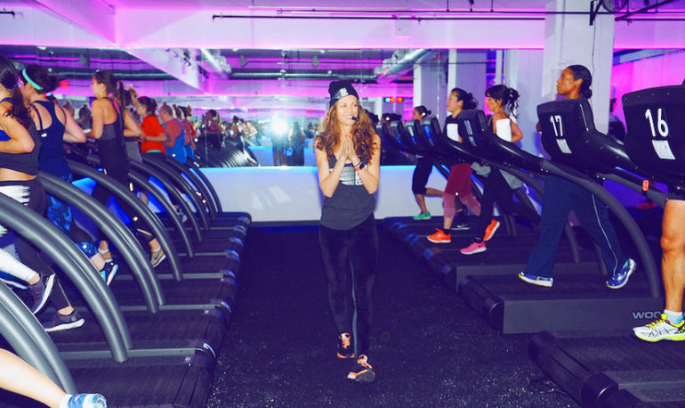 5 Tips For Running On The Treadmill The Right Way Hero Image