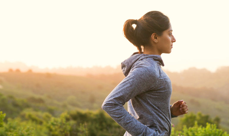What Happens To Your Body When You Stop Exercising? Hero Image
