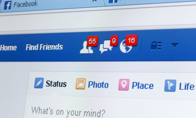 The Reason You Keep Getting Unfriended On Facebook (According to Science) Hero Image