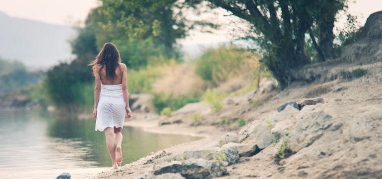 How Failing In My Career, Marriage & Veganism Brought Me True Success Hero Image
