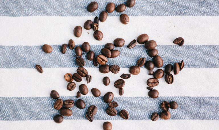 Why You Should Be Freezing Your Coffee Beans Hero Image
