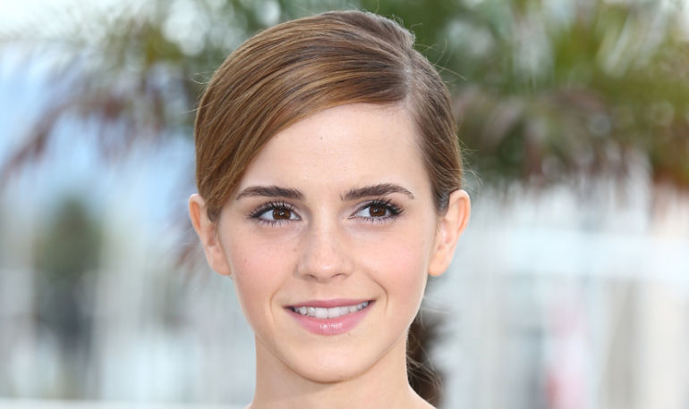 Emma Watson's Super Inspiring New Instagram Page Showcases The Best In Sustainable Style Hero Image