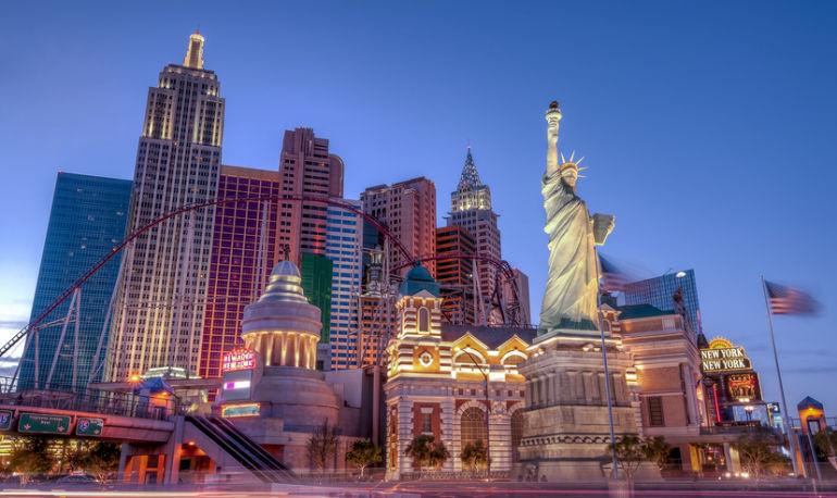 Pray For Vegas—Then Call Your Senators. We Can Prevent Future Tragedies Hero Image