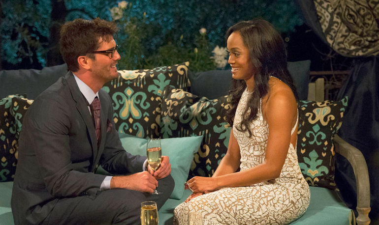 Is Love On 'The Bachelor' Real Or Is It All BS? 3 Relationship Experts Weigh In Hero Image