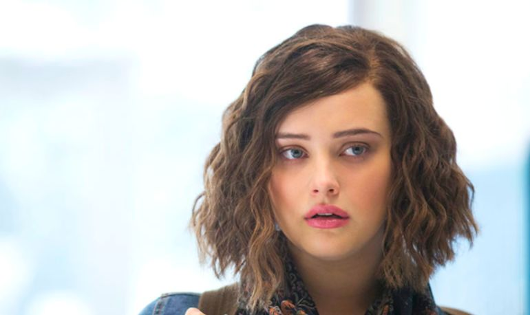"""Why Everyone Should Watch """"13 Reasons Why"""" Hero Image"""