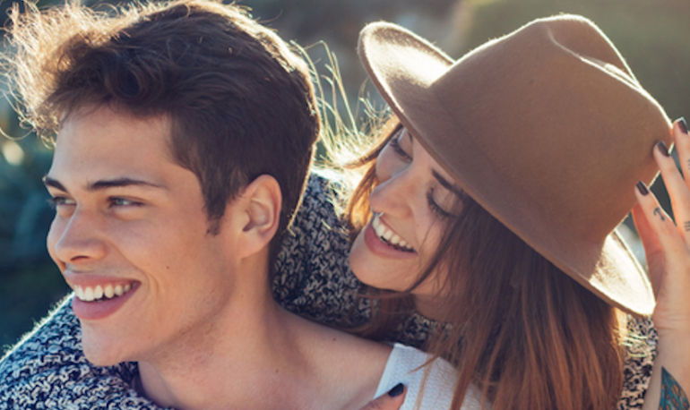 Why Relationships Require Radical Honesty — Even When It Hurts Hero Image