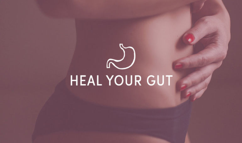 8 Signs You Need A Gut Reset Hero Image