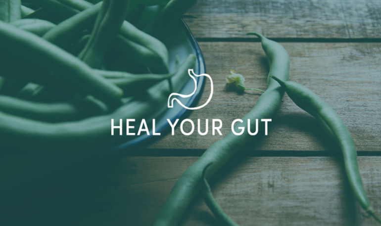 The Best Foods & Supplements For A Healthy Gut: A Doctor Explains Hero Image