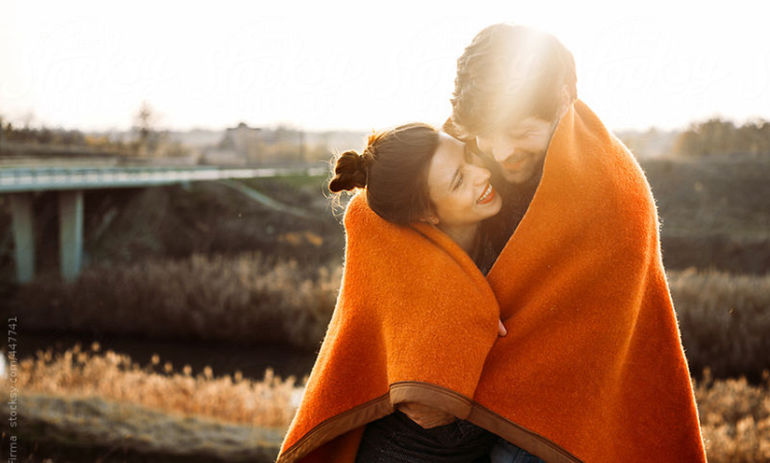 12 Signs You're Out Of The Honeymoon Phase (And How To Get Back There) Hero Image