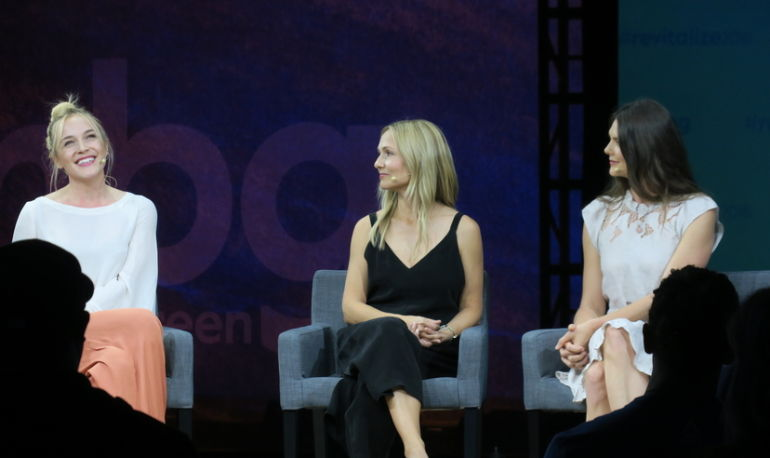 3 Wellness Experts On How They REALLY Built Their Brands Hero Image