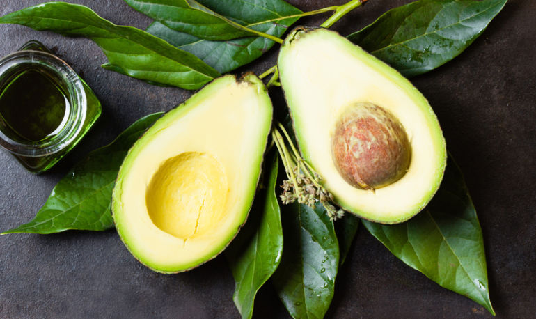 Science Says Avocado Seed Husks Could Save Your Life Hero Image