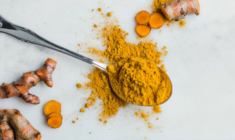 The Surprising Secret To Making Your Turmeric A More Powerful Inflammation Fighter Hero Image