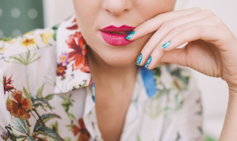 What's In Your Lip Color? A Doctor Explains What You Need To Know Hero Image