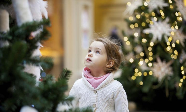 7 Last-Minute Gifts For Kids That Create Lasting Joy Hero Image