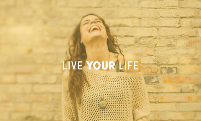 16 Ways To Live Your Passion In 2016 Hero Image