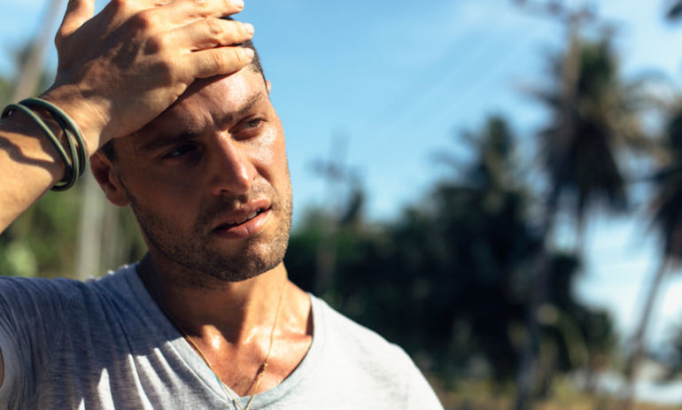 9 Reasons You're Getting Headaches + How To Manage Them: A Neurologist Explains Hero Image