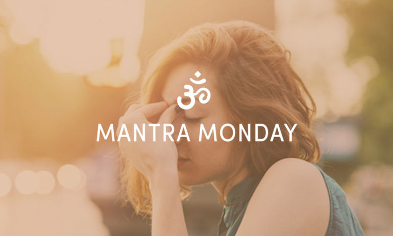 5 Calming Mantras To Help You Deal With Difficult People Hero Image