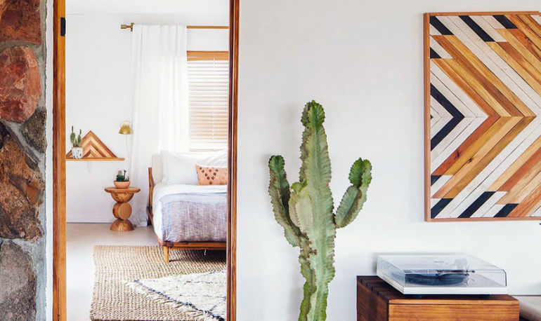 Refresh Your Home For Fall With These Insta-Approved Design Tips Hero Image