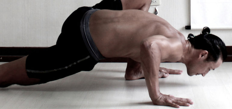 17 Ways To Make Sure You're Stretching The Right Way Hero Image
