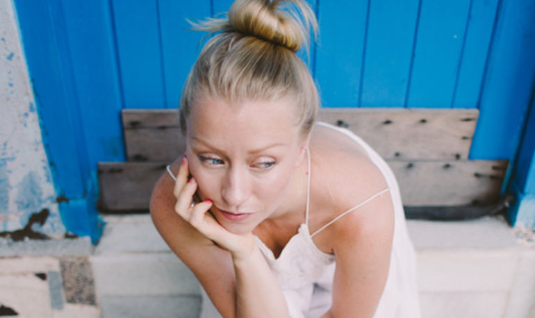 11 Ways To Deal With Anger When Mindfulness Just Isn't Enough Hero Image
