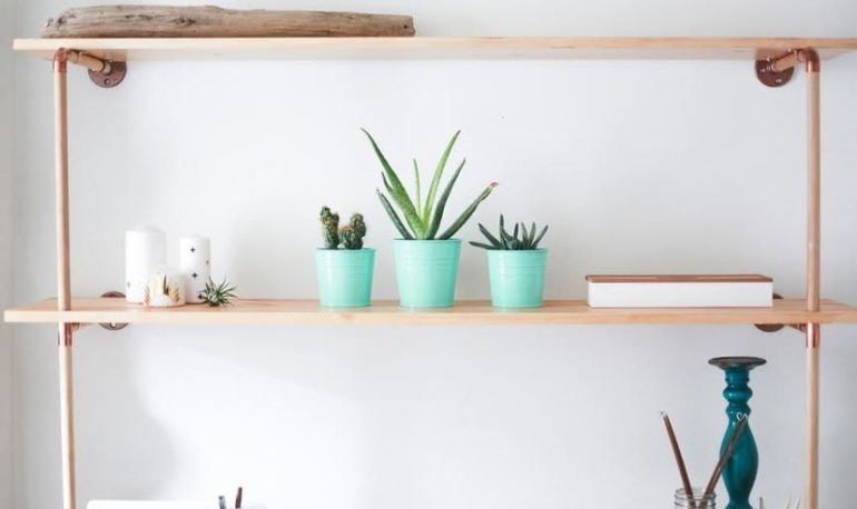 Declutter Your Home declutter your home with these 12 fun ideas - mindbodygreen
