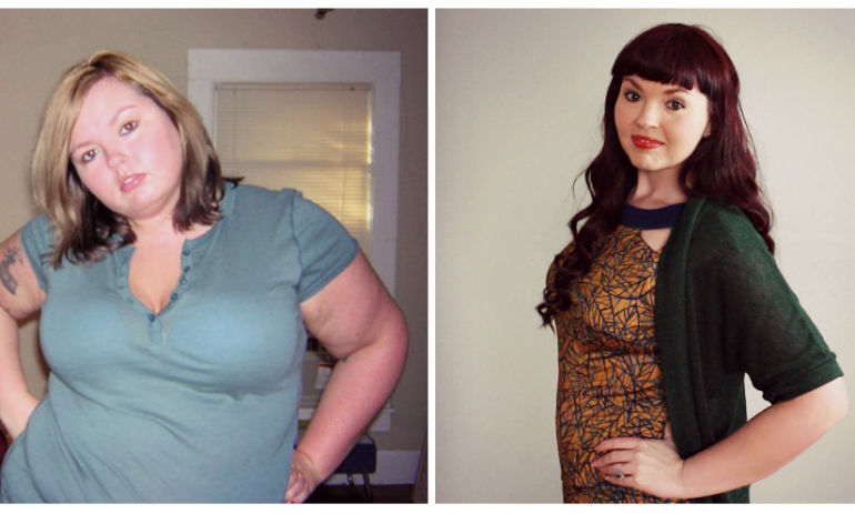 3 Mental Tricks That Helped During My 150-Pound Weight-Loss Journey Hero Image