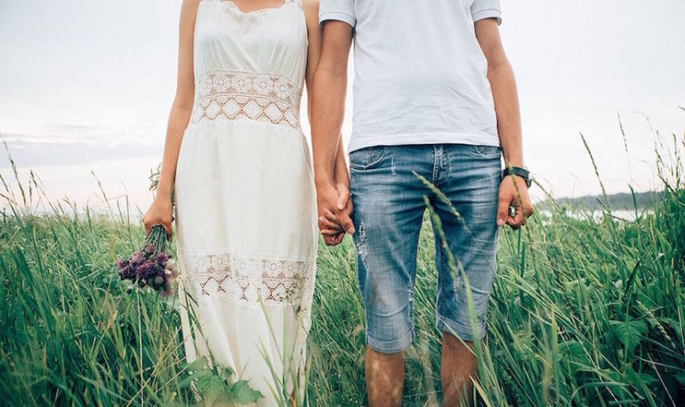 6 Things I Wish I'd Known Before I Married A Cheater Hero Image