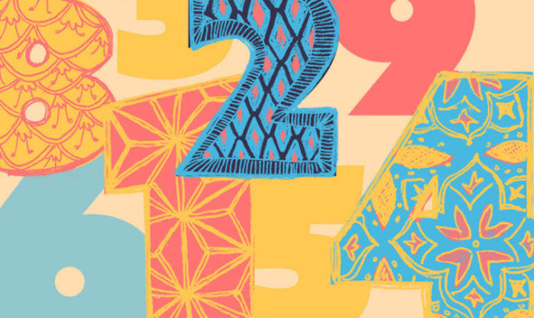 This 60-Second Numerology Quiz Will Predict What May Has In Store For You Hero Image