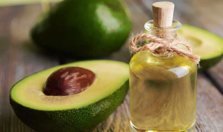 Is Avocado Oil The Next Anti-Aging Superfood? Hero Image