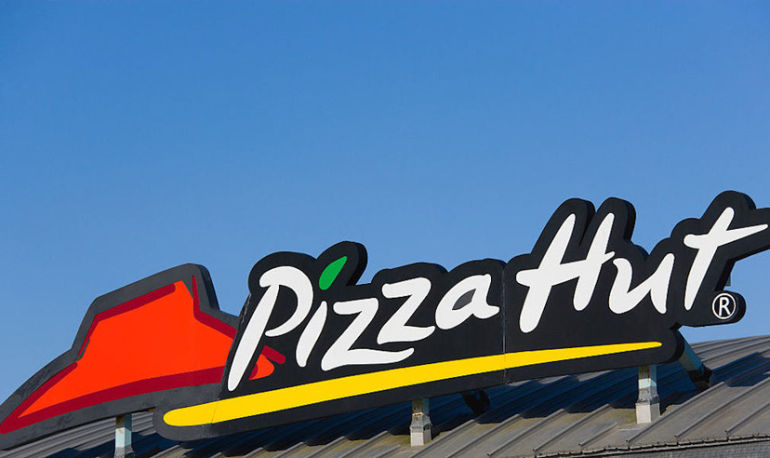 Pizza Hut Rolls Out Major Changes To Its Ingredient List Hero Image