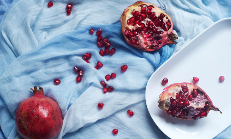 21 Foods That Fight Inflammation Hero Image