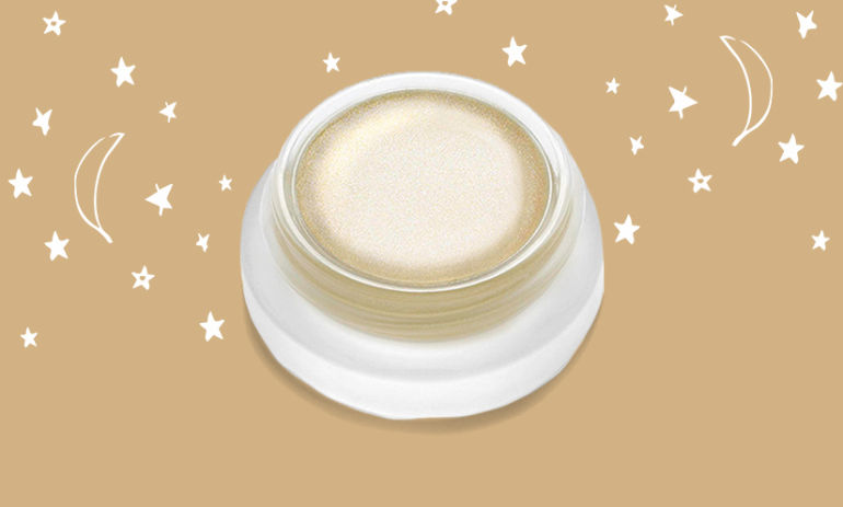 The Cult Luminizer Your Makeup Bag Is Missing Hero Image