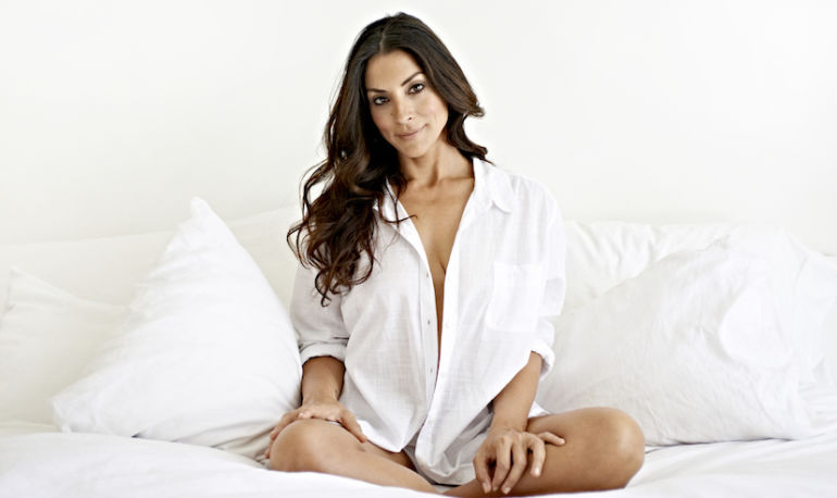 7 Myths About Tantra To Stop Believing (From The World's Leading Expert) Hero Image
