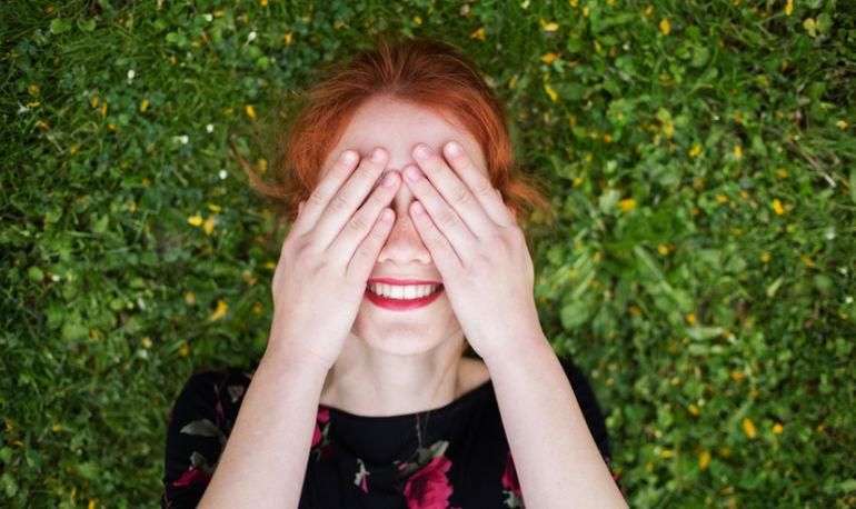 15 Insanely Easy Ways To Avoid Hidden Toxins Hero Image
