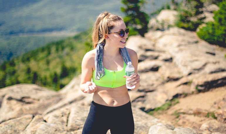 How To Find A Workout That Will Actually Make You Lose Weight Hero Image