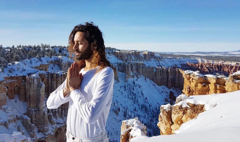 How Mindfulness Can Help Us Reset Our Belief System Hero Image