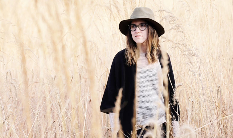 An Ode To Minimalist Style: IMBY's Founder On Why Less Is More Hero Image