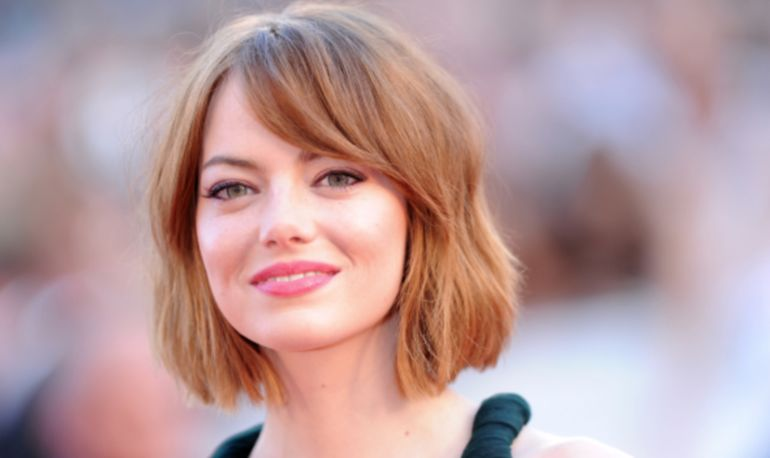 These Are The Tools Emma Stone Uses To Control Her Anxiety Hero Image