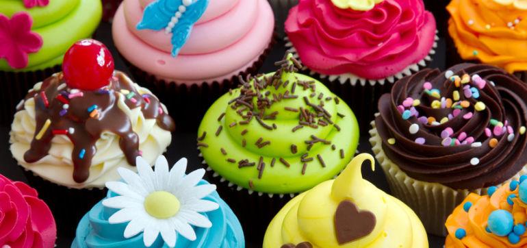 7 Tips For Kicking Your Sugar Habit Hero Image