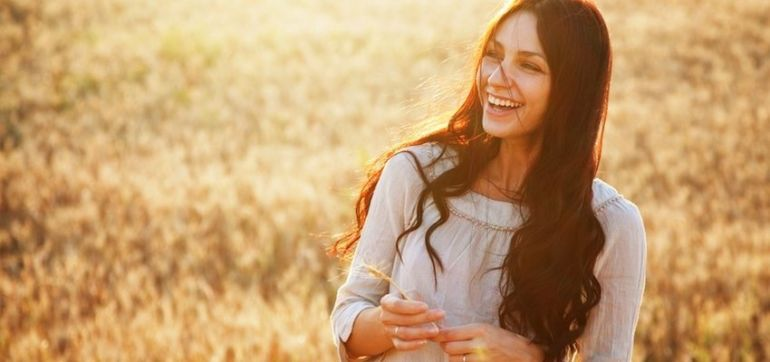 4 Ways Highly Sensitive People Can Boost Their Self-Confidence Hero Image