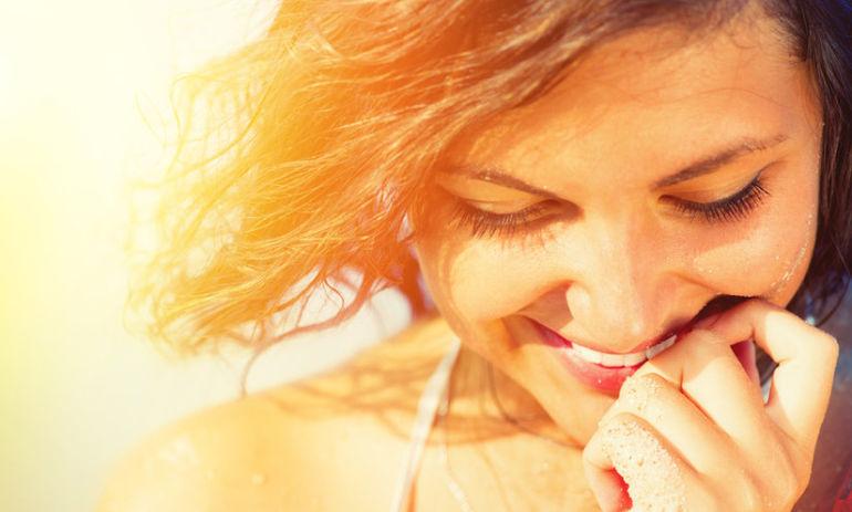 9 Unexpected Benefits Of Happiness (Besides, You Know, Being Happy) Hero Image