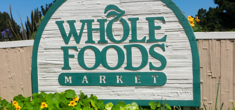 "Whole Foods Rolls Out ""Responsibly Grown"" Rating System For Produce Hero Image"
