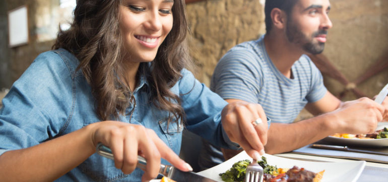 6 Harmful Ingredients That Disguise Their Way Into Your Food Hero Image
