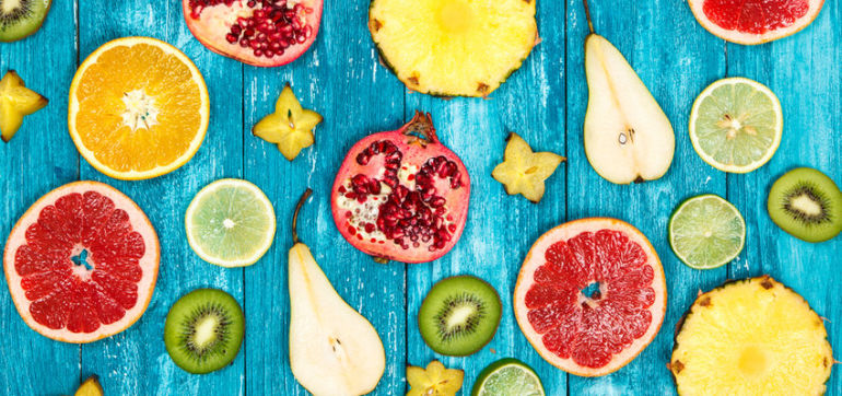 8 Delicious Ways To Fight Sugar Cravings Hero Image