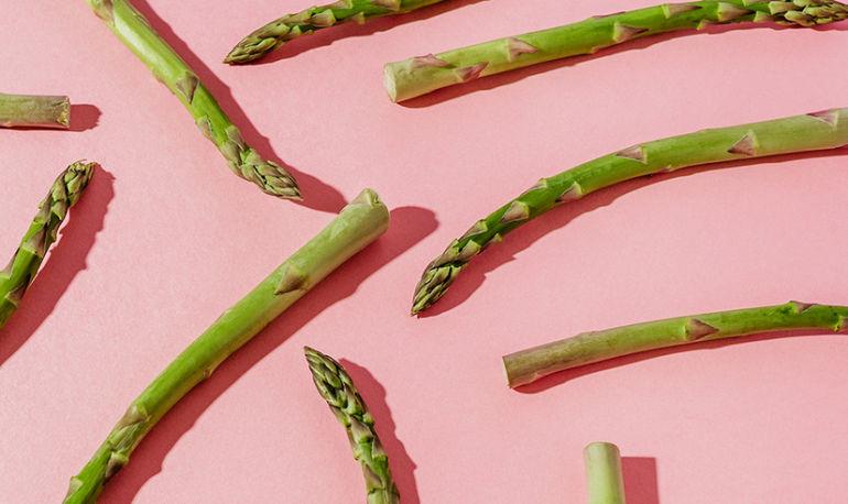 Eating These 8 Anti-Inflammatory Powerhouses Helped Heal My Autoimmune Disease Hero Image