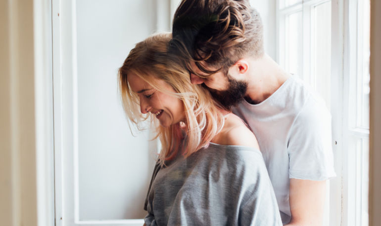 3 Things That Make Every Relationship Better Hero Image