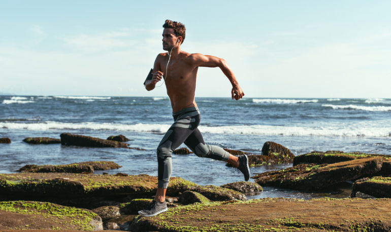 6 Subtle Ways You Could Be Sabotaging Your Workouts Hero Image