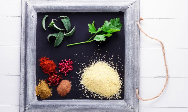 3 Ayurvedic Herbs to Boost Your Libido Hero Image