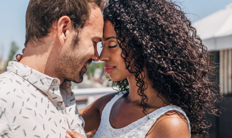 12 Things Women Actually Want In A Relationship (But Don't Say) Hero Image